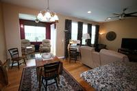 Home for sale: 6547 Prairie Dunes Dr., Grand Blanc, MI 48439