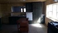 Home for sale: 622 Bryan, Danville, IL 61832
