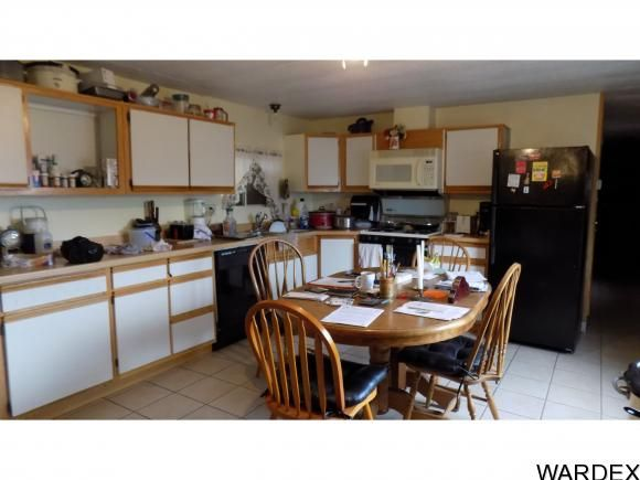 3566 E. Lory Ln., Kingman, AZ 86409 Photo 13