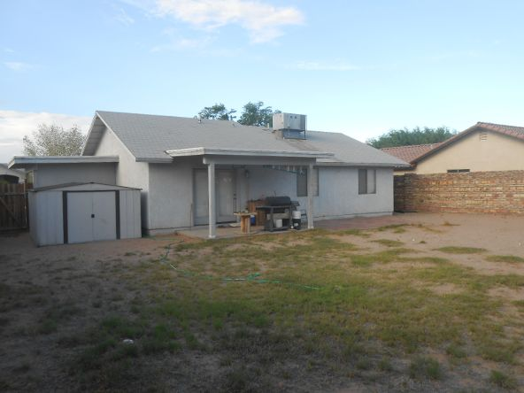 10343 East 38th Pl., Yuma, AZ 85365 Photo 9