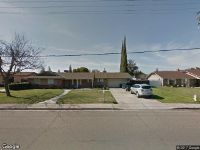 Home for sale: Central, Modesto, CA 95351