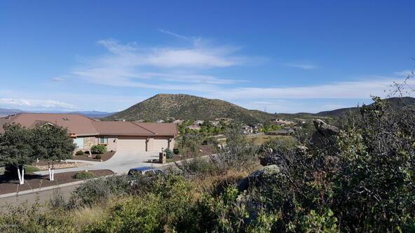 1414 N. Split Rail Trail, Prescott Valley, AZ 86314 Photo 62