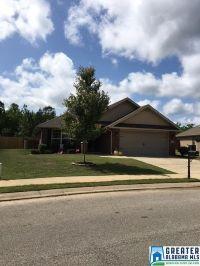 Home for sale: 3268 River Crest Dr., Helena, AL 35080