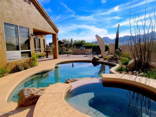 25720 N. 115th Pl., Scottsdale, AZ 85255 Photo 15
