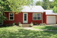 Home for sale: 1635 Lyola Ct., Benton Harbor, MI 49022