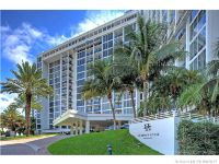 Home for sale: 10275 Collins Ave. # 503, Bal Harbour, FL 33154