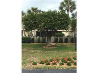 Home for sale: 6200 Flotilla Dr., Holmes Beach, FL 34217