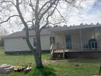 Home for sale: 478 Jim Finley Rd., Calhoun, LA 71225