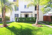 Home for sale: 1414 Dixon St., Glendale, CA 91205