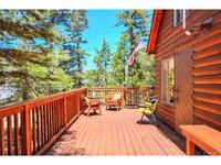 Home for sale: Secret, Running Springs, CA 92382