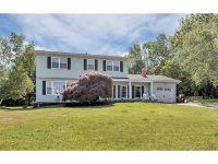 Home for sale: 3 Bates Cir., Florida, NY 10921