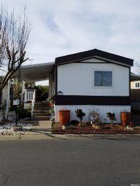 Home for sale: 7316 Bold, Sacramento, CA 95823