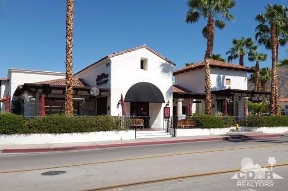 51948 Avenida Alvarado, La Quinta, CA 92253 Photo 42