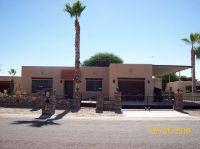 Home for sale: 11364 S. El Camino del Diablo, Yuma, AZ 85367