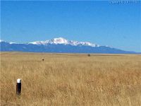 Home for sale: 2 Log Rd., Calhan, CO 80808