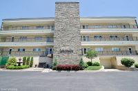 Home for sale: 1 North Dee Rd., Park Ridge, IL 60068