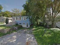 Home for sale: Moencks, Bettendorf, IA 52722