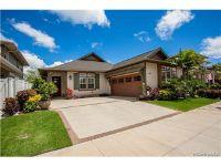 Home for sale: 91-1134 Waikapoo St., Ewa Beach, HI 96706