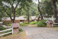 Home for sale: 57 E. Garzas Rd., Carmel Valley, CA 93924