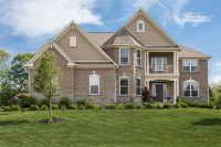 Home for sale: 9805 Equestrian Way, Zionsville, IN 46077