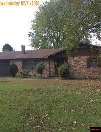 Home for sale: 37 Crestway, Gassville, AR 72635