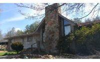 Home for sale: 296 Loving Rd., Morganton, GA 30560