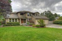 Home for sale: 1023 Surrey Trace S.E., Tumwater, WA 98501