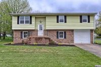 Home for sale: 8 Impala Dr., Dillsburg, PA 17019