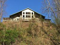 Home for sale: 2004 Jonesborough Rd., Erwin, TN 37650