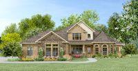 Home for sale: Kelsey Drive, New Market, AL 35761