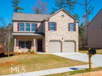 Home for sale: 2530 Garnet Ave., Riverdale, GA 30296