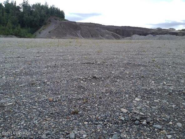 2970 E. Palmer-Wasilla Hwy., Wasilla, AK 99654 Photo 5