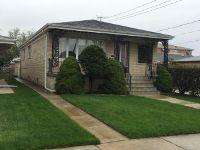 Home for sale: 7845 Leamington Avenue, Burbank, IL 60459