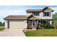 Home for sale: 703 Jefferson Avenue S.E., Bondurant, IA 50035