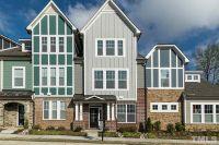 Home for sale: 708 Fallon Grove Way, Burkes Garden, VA 24608