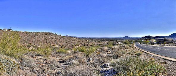 10625 N. Crestview Dr., Fountain Hills, AZ 85268 Photo 9