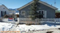 Home for sale: 11 Sixth St., McGill, NV 89318