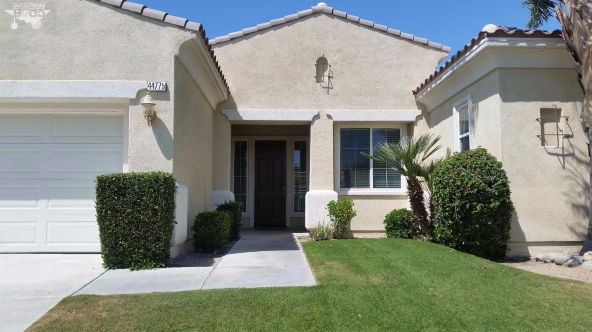 44775 Via Alondra, La Quinta, CA 92253 Photo 4