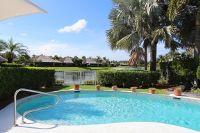 Home for sale: 2307 las Casitas Dr., Wellington, FL 33414
