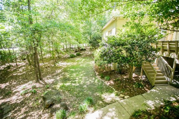 1722 Abby Rd., Auburn, AL 36830 Photo 46