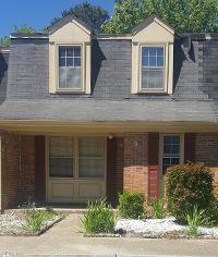 Home for sale: 301 Advocate Ct., Newport News, VA 23608