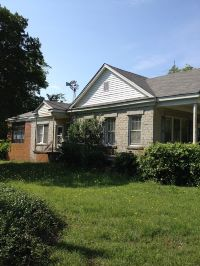 Home for sale: 1035 Hopewell Church, Clinton, SC 29325