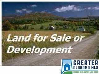 715 Mill Creek Rd., Warrior, AL 35180 Photo 1