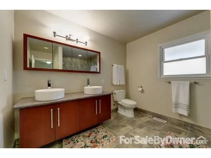 17571 Mcabee Rd., San Jose, CA 95120 Photo 8