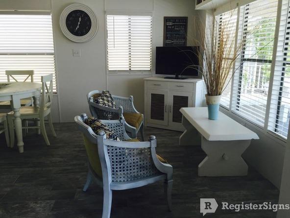 555 Beachcomber Blvd. A72, Lake Havasu City, AZ 86404 Photo 5