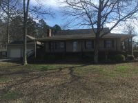 Home for sale: 3009 Co Rd. 1101, Vinemont, AL 35179