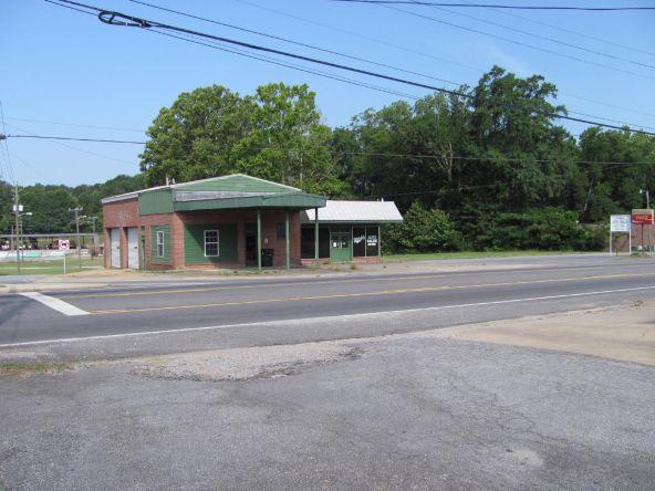 750 Cherokee Rd., Alexander City, AL 35010 Photo 10