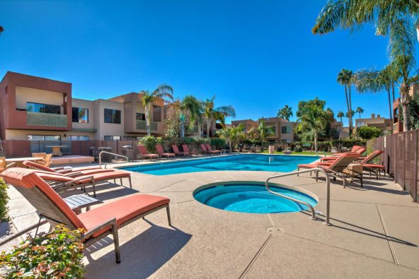 3500 N. Hayden Rd., Scottsdale, AZ 85251 Photo 3