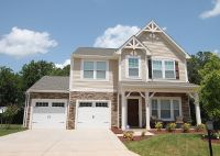 Home for sale: 345 Garbar Lane, Moncks Corner, SC 29461