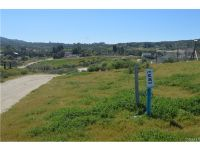 Home for sale: 1 Purple Sage Trail, Homeland, CA 92548